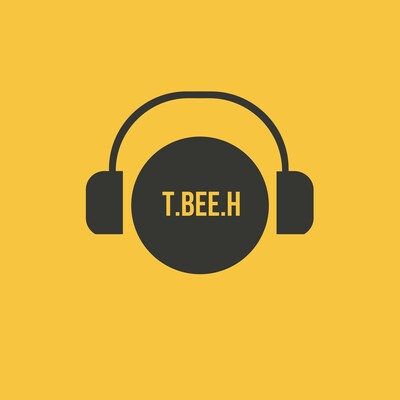 TBEEH PODCAST