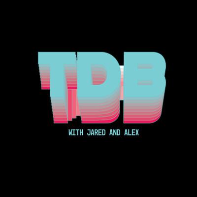 TDB Podcast