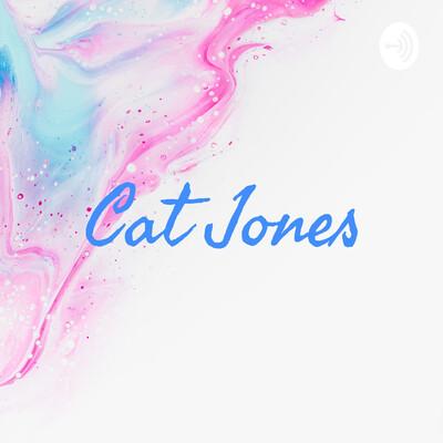 Cat Jones