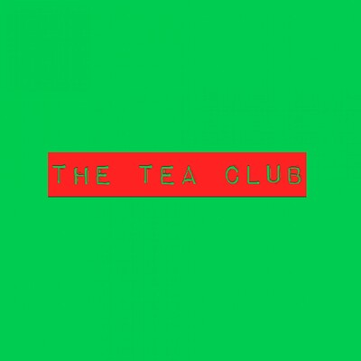 The Tea Club