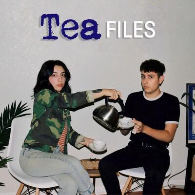 Tea Files