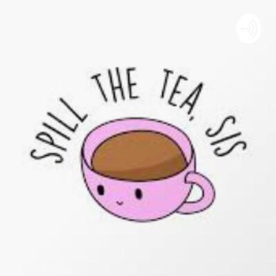 Tea sis