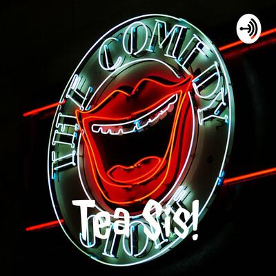 Tea Sis!