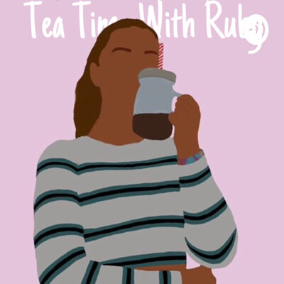 Tea Time With Ruby