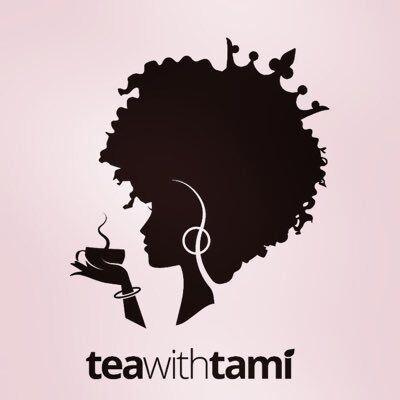 Tea With Tami