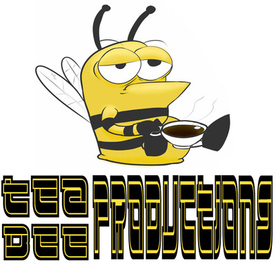 TeaBeeProductions