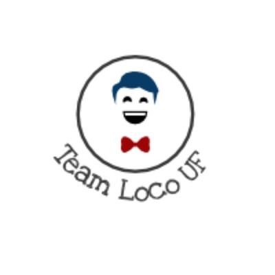 Team Loco UF