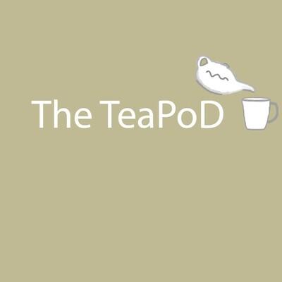 The TeaPoD