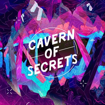 Cavern of Secrets