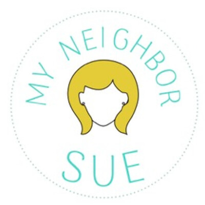 My Neighbor, Sue