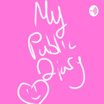 My Public Diary
