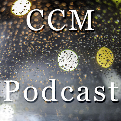 CCM Podcast (Central Coast Music)