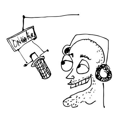 My Shity Podcast
