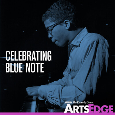 Celebrating Blue Note