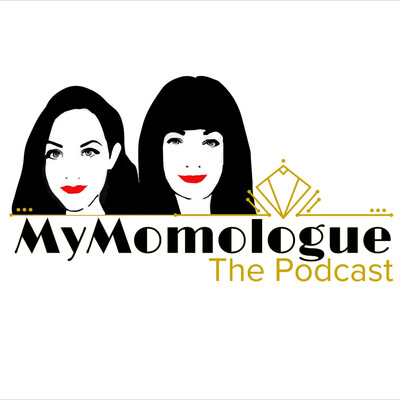MyMomologue