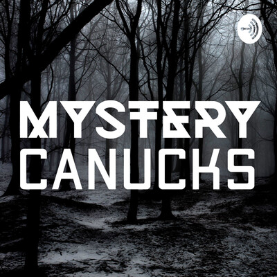 Mystery Canucks