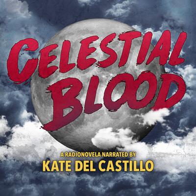 Celestial Blood