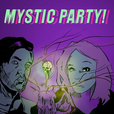 Mystic Party