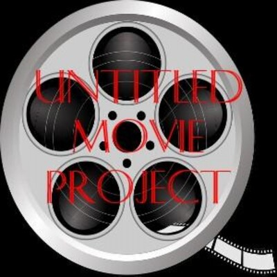Untitled Movie Project