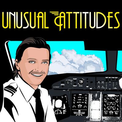 Unusual Attitudes