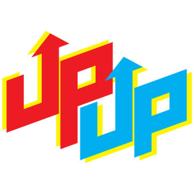 Up N Up