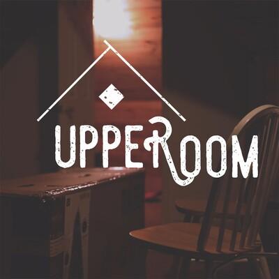 Upperoom