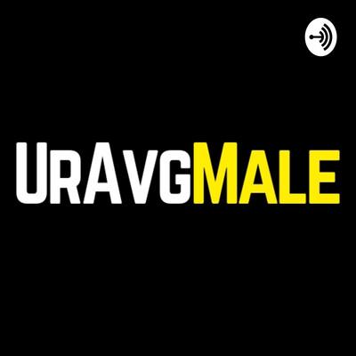 UrAvgMale