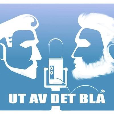Ut Av Det Blå