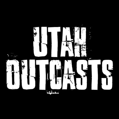 Utah Outcasts - First 300