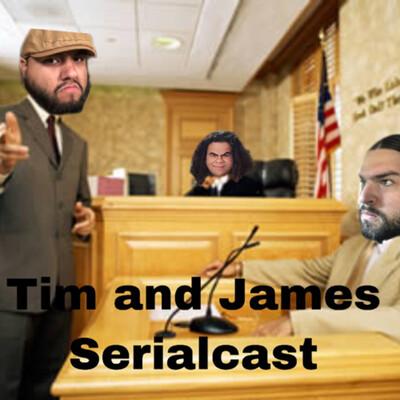 Serialcast