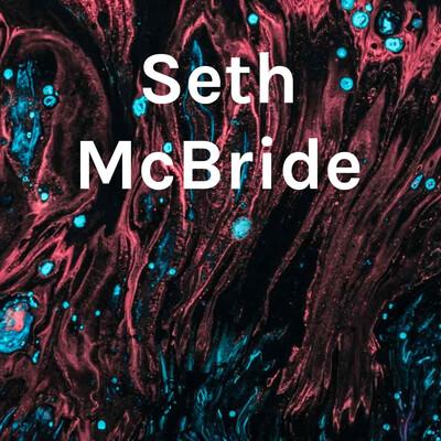 Seth McBride