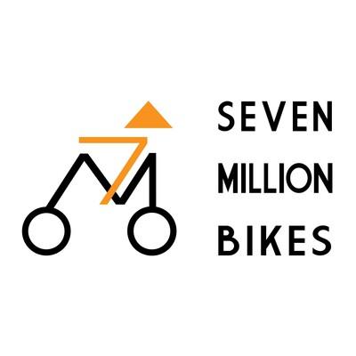 Seven Million Bikes; A Saigon Podcast