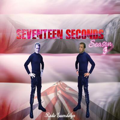 Seventeen Seconds 2018/19