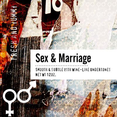 Sex 'n Marriage