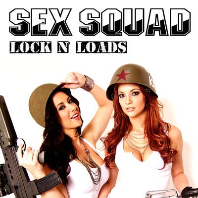 Sex Squad