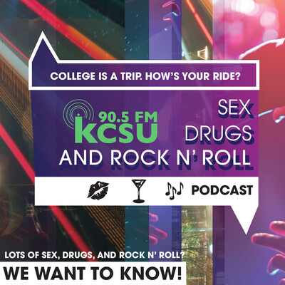 Sex, Drugs, and Rock n' Roll