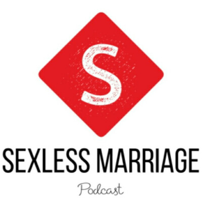Sexless marriage podcast