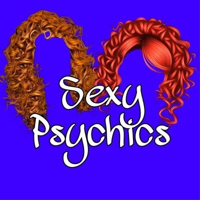 Sexy Psychics