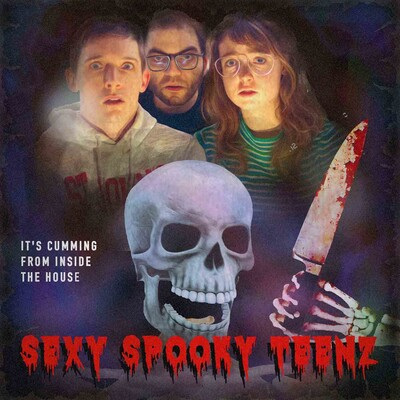 Sexy Spooky Teenz