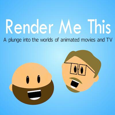 Render Me This