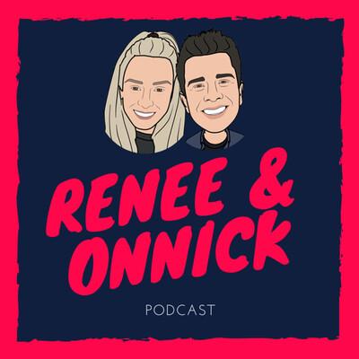 Renee en Onnick