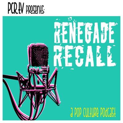Renegade Recall