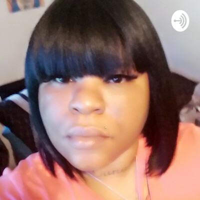 Reporter Drop