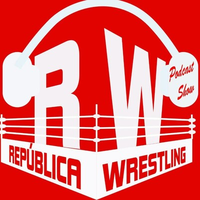 Republica Wrestling