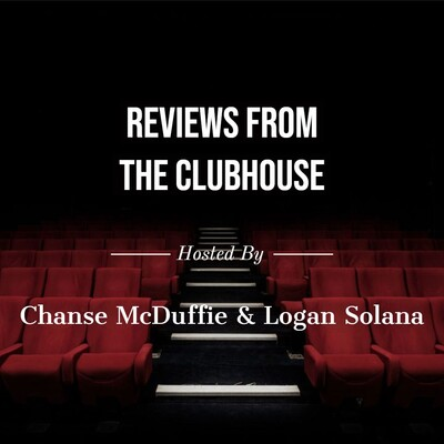 Reviews From the Clubhouse