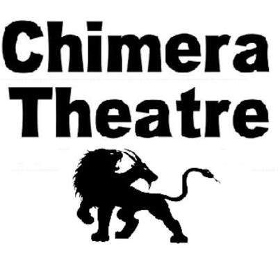 Chimera Theatre's Podcasts