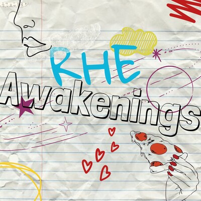 Rhe Awakenings