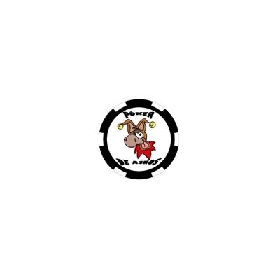 Podcast Póker de aSnos