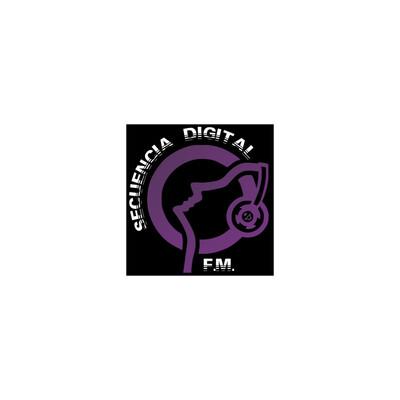 Podcast Radio Secuencia Digital FM