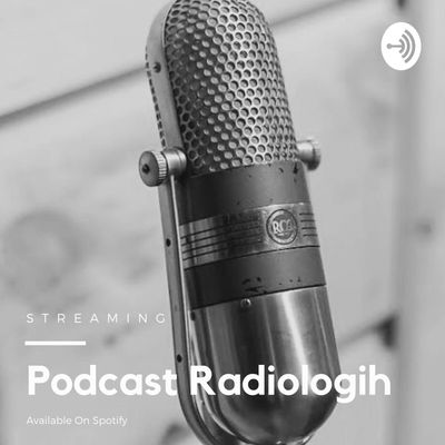 Podcast Radiologih